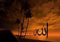 Perbedaan Antara Iman dan Islam